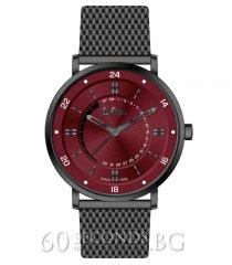 Мъжки часовник Lee Cooper 2792
