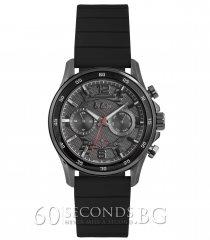 Мъжки часовник Lee Cooper 2817