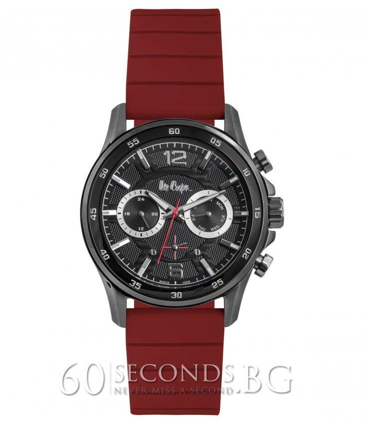 Мъжки часовник Lee Cooper 2819