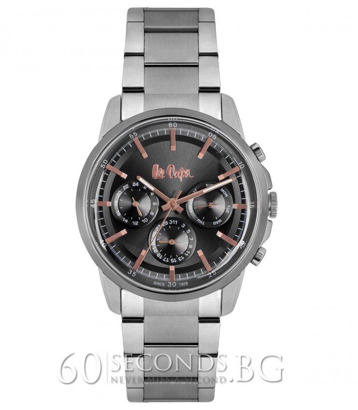 Мъжки часовник Lee Cooper 2821