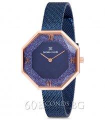 Дамски часовник DANIEL KLEIN 9804