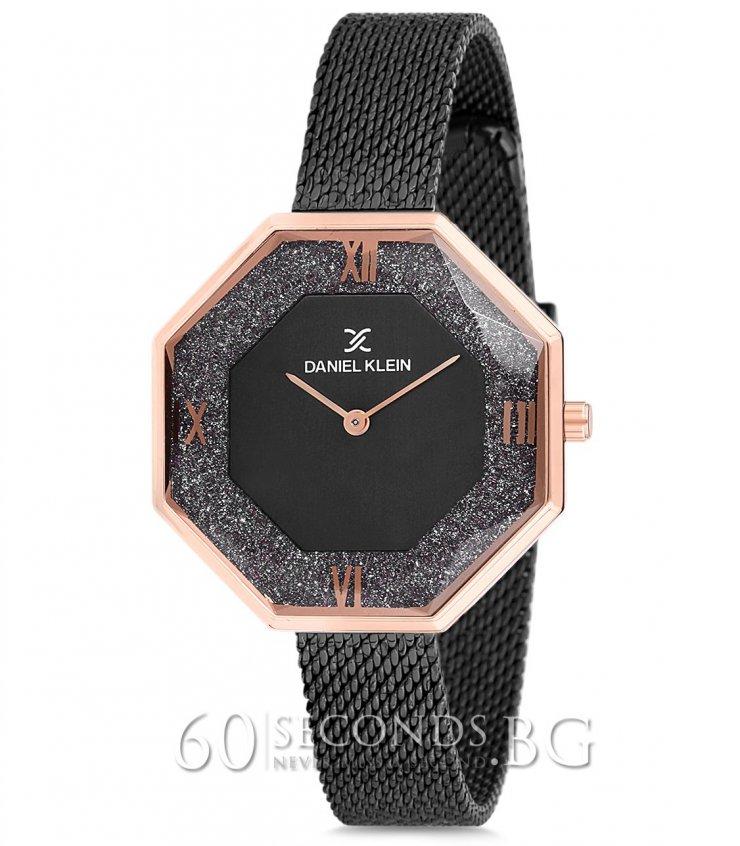 Дамски часовник DANIEL KLEIN 9805