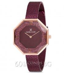 Дамски часовник DANIEL KLEIN 9806