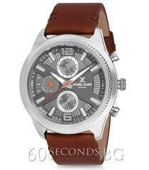 Мъжки часовник DANIEL KLEIN 9811