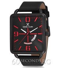Мъжки часовник DANIEL KLEIN 9831