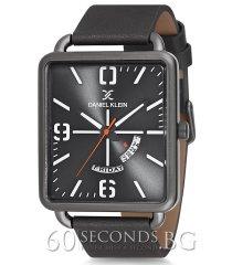 Мъжки часовник DANIEL KLEIN 9832