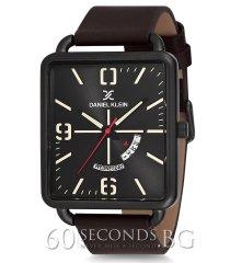 Мъжки часовник DANIEL KLEIN 9833