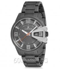 Мъжки часовник DANIEL KLEIN 9835