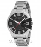 Мъжки часовник DANIEL KLEIN 9836