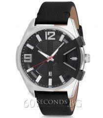 Мъжки часовник DANIEL KLEIN 9839