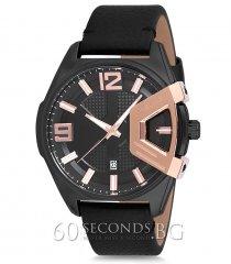 Мъжки часовник DANIEL KLEIN 9840