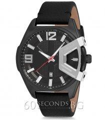 Мъжки часовник DANIEL KLEIN 9841