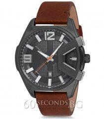 Мъжки часовник DANIEL KLEIN 9842