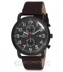 Мъжки часовник DANIEL KLEIN 9845