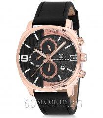 Мъжки часовник DANIEL KLEIN 9849