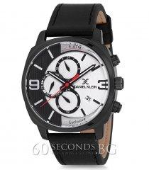 Мъжки часовник DANIEL KLEIN 9850