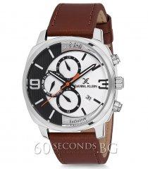 Мъжки часовник DANIEL KLEIN 9851