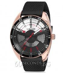 Мъжки часовник DANIEL KLEIN 9853