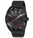 Мъжки часовник DANIEL KLEIN 9855