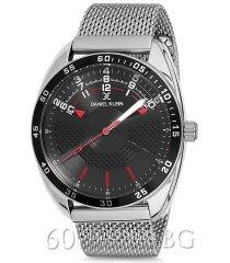 Мъжки часовник DANIEL KLEIN 9856