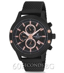 Мъжки часовник DANIEL KLEIN 9858