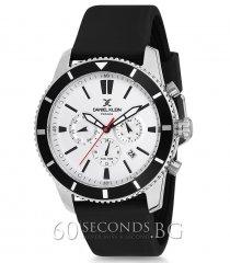 Мъжки часовник DANIEL KLEIN 9859