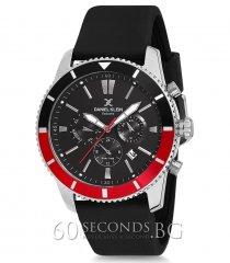 Мъжки часовник DANIEL KLEIN 9861