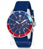 Мъжки часовник DANIEL KLEIN 9862