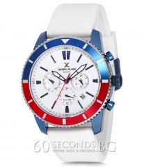 Мъжки часовник DANIEL KLEIN 9863