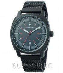 Мъжки часовник DANIEL KLEIN 6000