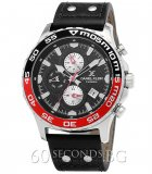 Мъжки часовник DANIEL KLEIN 6083