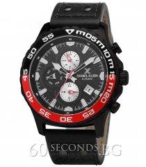 Мъжки часовник DANIEL KLEIN 6085
