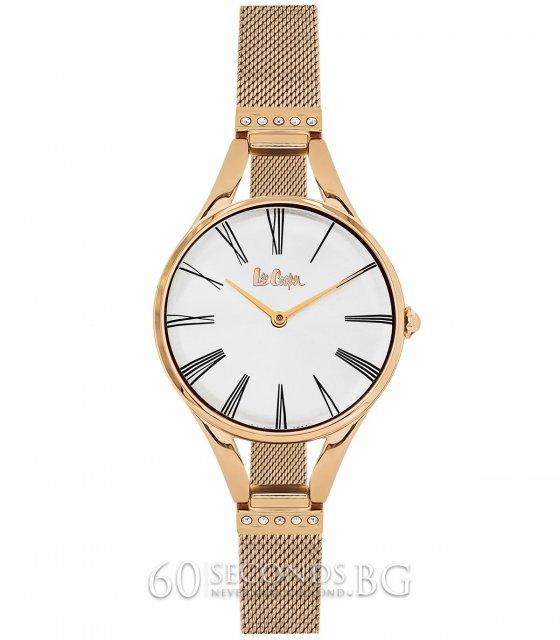 Дамски часовник Lee Cooper 2028