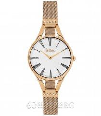 Дамски часовник Lee Cooper 2128