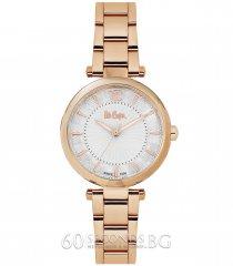 Дамски часовник Lee Cooper 2131