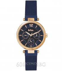 Дамски часовник Lee Cooper 2034
