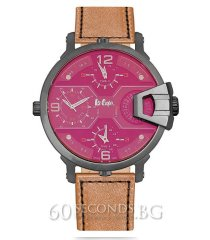 Мъжки часовник Lee Cooper 2117-1