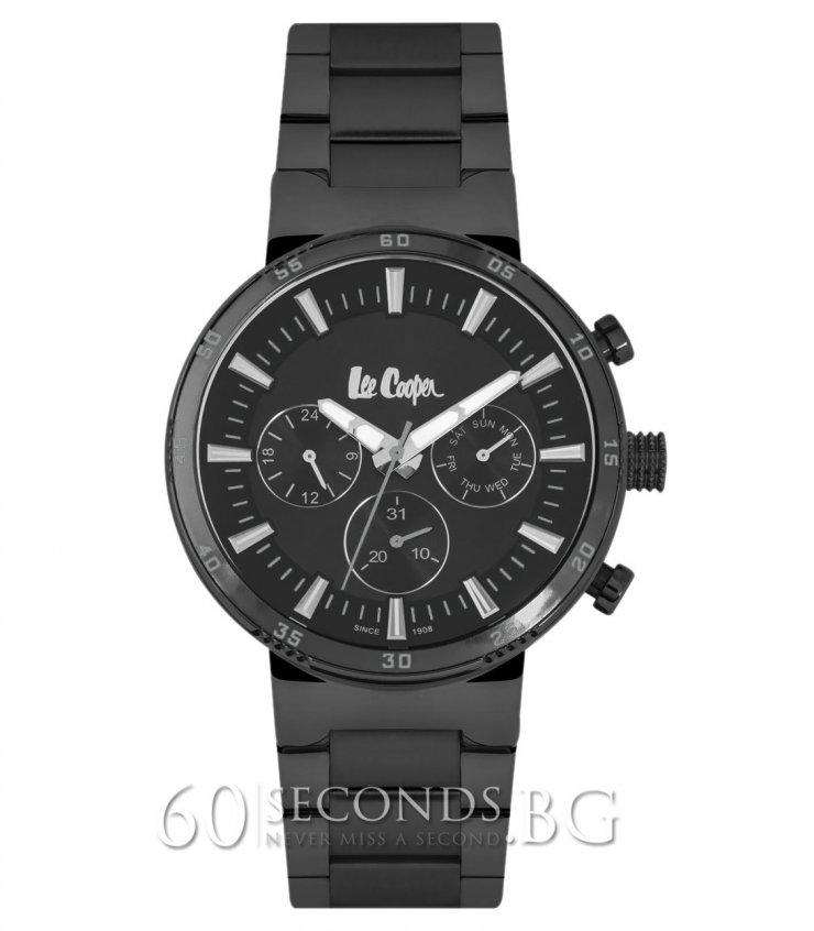 Мъжки часовник Lee Cooper 2483