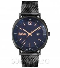 Мъжки часовник Lee Cooper 2482