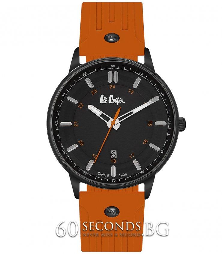 Мъжки часовник Lee Cooper 2000-3