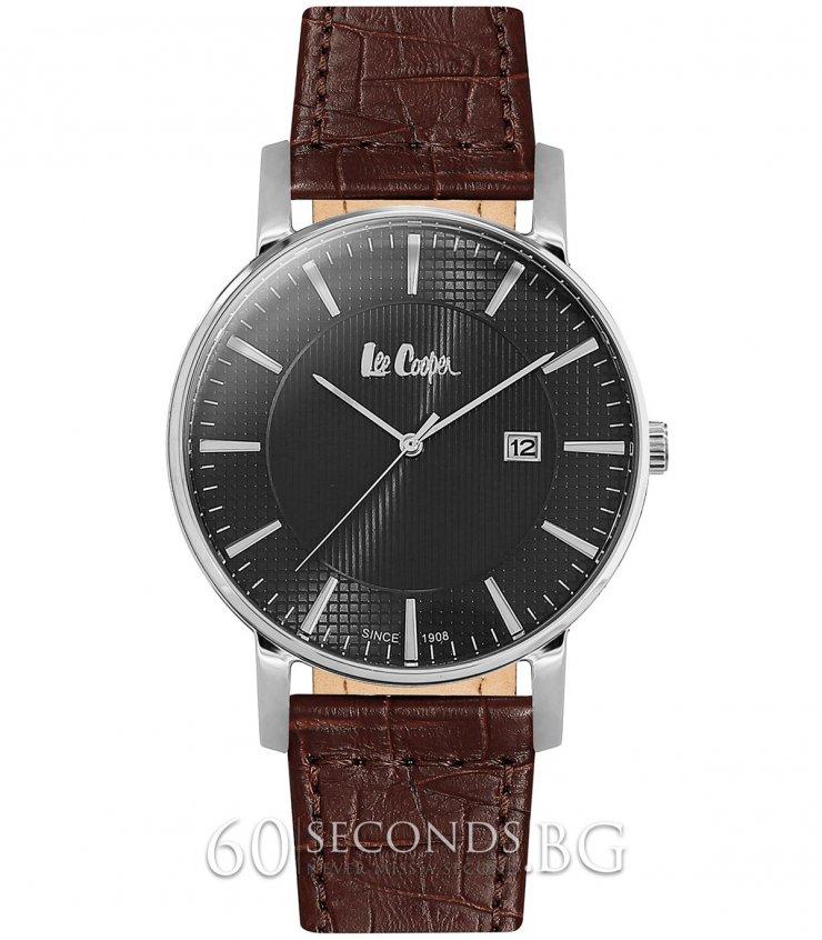 Мъжки часовник Lee Cooper 2005-1