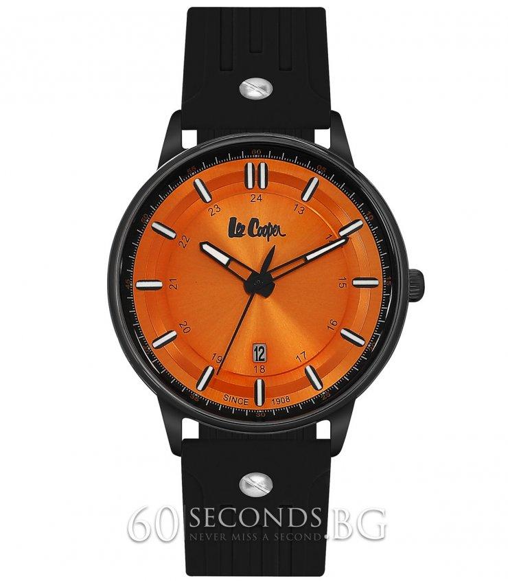Мъжки часовник Lee Cooper 2000-5