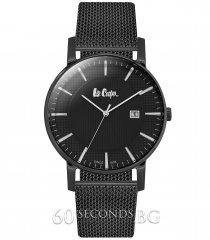 Мъжки часовник Lee Cooper 2050