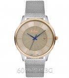 Мъжки часовник Lee Cooper 2044