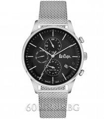 Мъжки часовник Lee Cooper 2004-1
