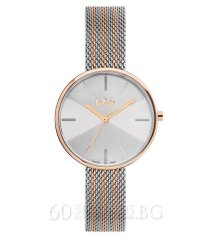 Дамски часовник Lee Cooper 2900