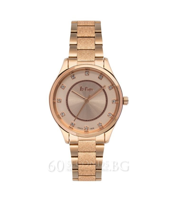 Дамски часовник Lee Cooper 2903