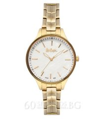 Дамски часовник Lee Cooper 2905