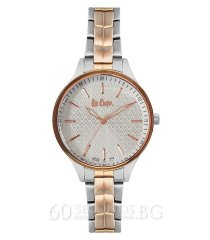 Дамски часовник Lee Cooper 2906