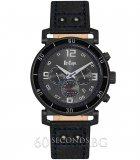 Мъжки часовник Lee Cooper 2001-1